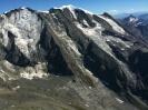 Mt Blanc 2012